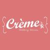 Crème Weddings Stories