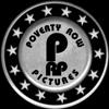 Poverty Row Pictures