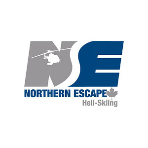 Profile picture for Northern Escape Heli Skiing
