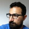 Dimitris Michalaros