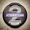 ATTACKEYTUNE