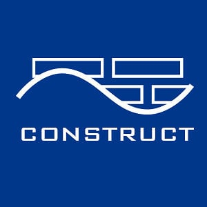 Profile picture for SvConstruct