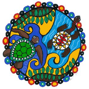 Profile picture for Indigenous Knowledge Centres