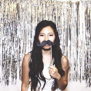 Profile picture for Nicole Byon