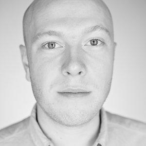 Profile picture for Croix Gagnon