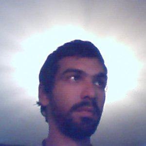 Profile picture for VJ reyzek