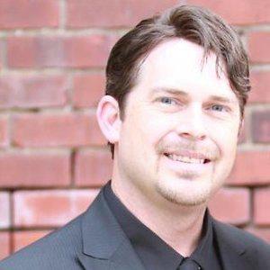Profile picture for Jon Sage