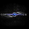 CopterOptics