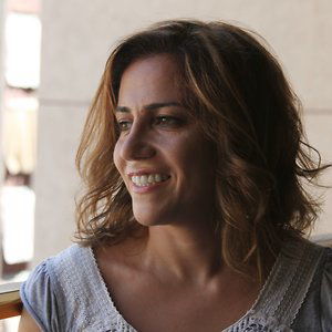 Profile picture for Soudade Kaadan