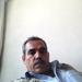 Abdul Wasay Rahimi