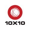 your10x10