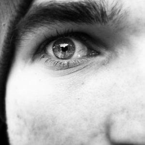 Profile picture for Marius Kildalsen