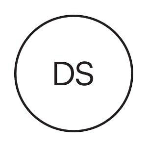 Profile picture for Definitive Studio