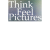 Think Feel Pictures
