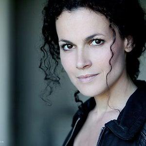 Profile picture for Charlotte Boimare