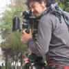 Felipe Contreras Soto