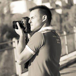 Profile picture for Luigi7D