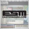Eastern Surf Magazine