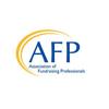 AFP IHQ