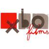 Xbo films