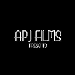 Profile picture for Aaron Perkins Jr (APJ FILMS)