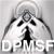DPMSF