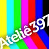 Ateliê 397