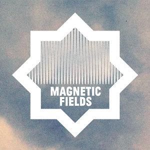 Profile picture for Magnetic Fields Festival