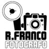 rfrancofotografo