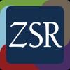 ZSRFoundation
