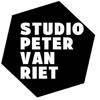Studio Peter Van Riet