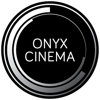 Onyx Cinema, Inc.