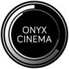 Onyx Cinema, Inc.
