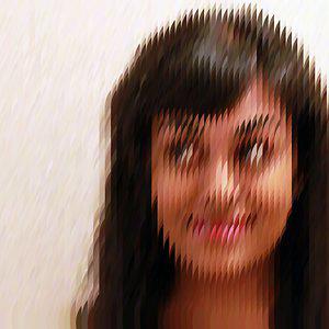 Profile picture for Roopa Vasudevan