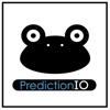 PredictionIO Team