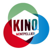 Kino Montpellier