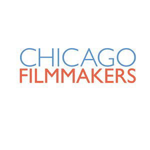 Profile picture for Chicago Filmmakers