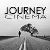 JourneyCinema