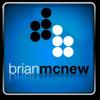 Brian McNew