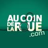 Au Coin De La Roue