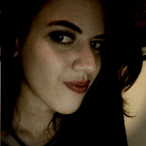 Profile picture for Alana Schiffman
