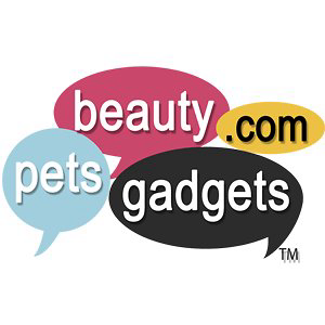 Profile picture for PetsBeautyGadgets