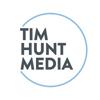 Tim Hunt Media