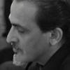 Luiz Pires dos Reys