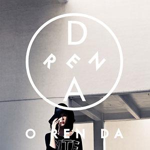Profile picture for ORENDA
