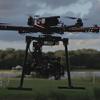 R/C Rotors and Aerial Media