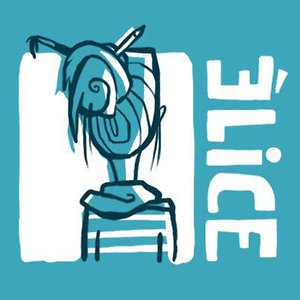 Profile picture for Élice