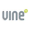 Vine FX