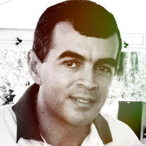 Profile picture for marcelo