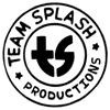 Team Splash Productions